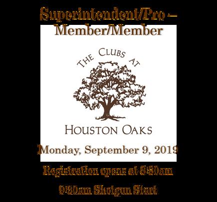 South Texas Golf Course Superintendents Association, Inc  - Home